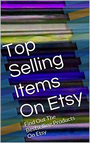 best selling stuff on amazon