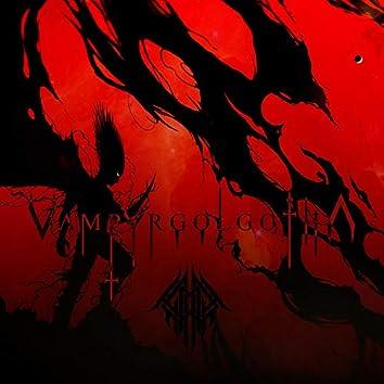Vampyr Golgotha