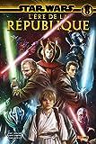 Star Wars - L'ère de la République