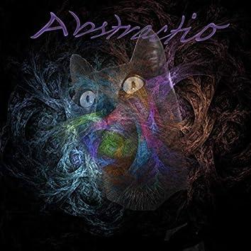 Abstractio