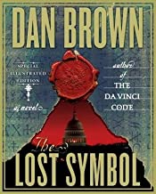 Dan Brown's (The Lost Symbol: Special Illustrated Edition)
