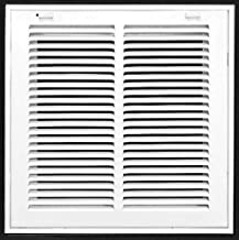 Best vent with filter Reviews