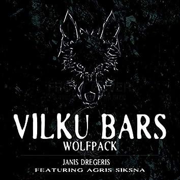 Vilku Bars (Wolfpack)
