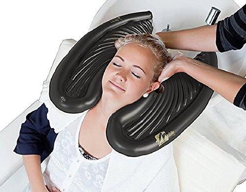 Mobile Salonconvertir n'importe quel lit, évier...