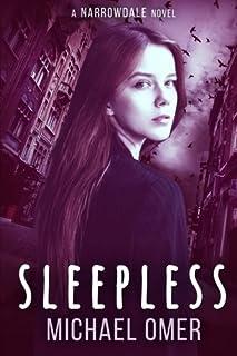 Sleepless (Narrowdale) (Volume 1)