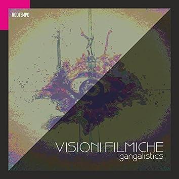 VisioniFilmiche