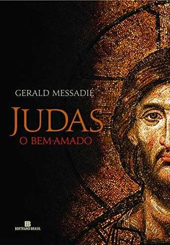 Judas, o bem amado