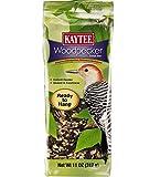 Kaytee pájaro carpintero pájaro semillas Bar, 11-Ounce