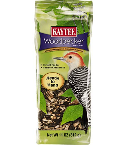 Kaytee Pic Bird Barre de 11 g