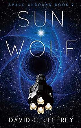 Sun Wolf