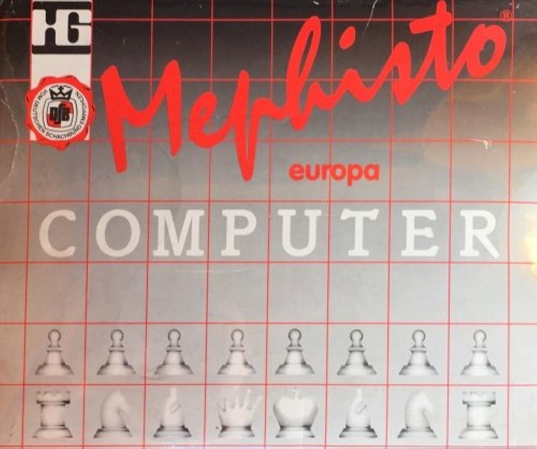 Hegener+Glaser Mephisto Europa B07DSKC951 Optimaler Preis     | Günstige Preise