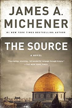 Best the source michener Reviews