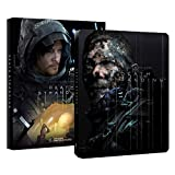 Death Stranding Steelbook Edition - Limited - PC