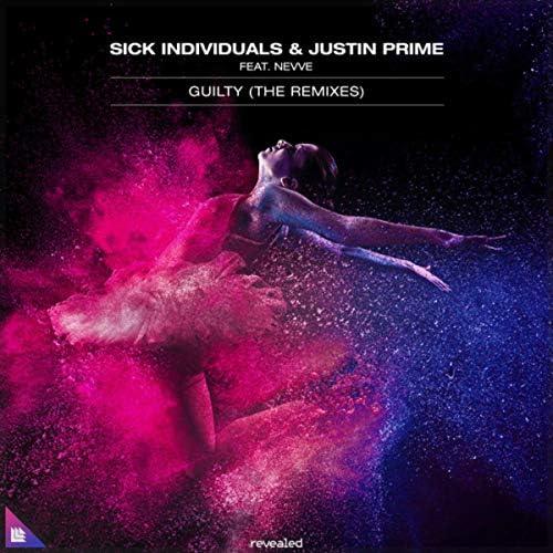 Sick Individuals & Justin Prime feat. Nevve