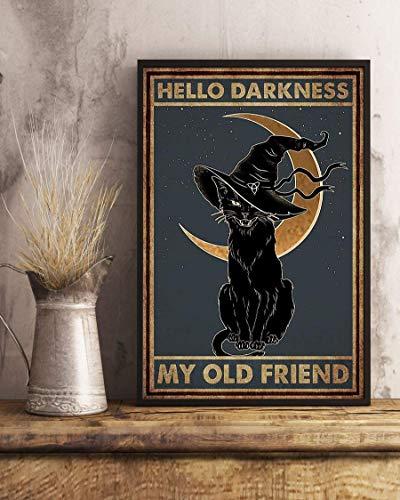 witch merchandise - 7