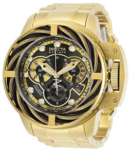Invicta Reserve 30129 Herrenuhr - 50.5mm