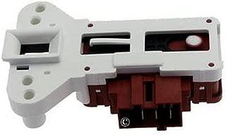 Ogquaton /Bou/ée de p/êche Automatique en Acier Inoxydable EVA Flotteur Bobber en Acier Inoxydable de rivi/ère en rivi/ère Durable et utile