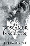 In the Gossamer of Imagination
