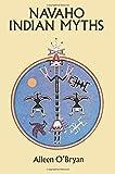 Navaho Indian Myths (Native American)
