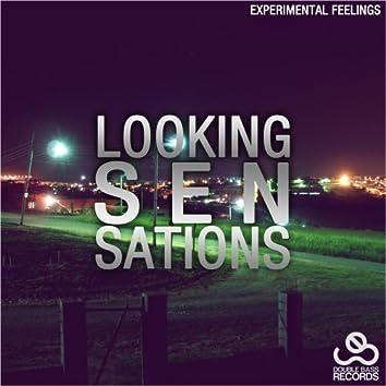 Looking Sensations EP
