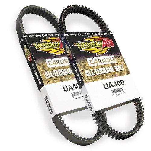 Carlisle Ultimax Hypermax Belt UA424