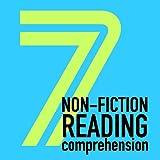 7th Grade Non-Fiction Reading Comprehension