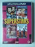 Superstars [DVD]