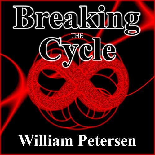 Breaking the Cycle audiobook cover art