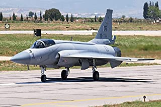 Best jf 17 thunder pakistan air force Reviews