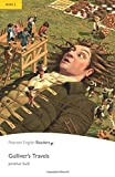 Penguin Readers: Level 2 GULLIVER'S TRAVELS (Penguin Readers, Level 2)