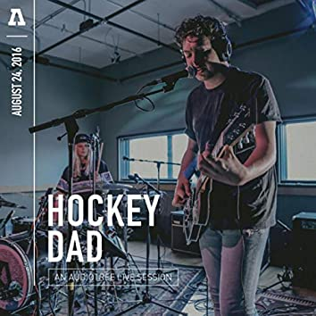 Hockey Dad on Audiotree Live
