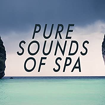 Pure Sounds of Spa