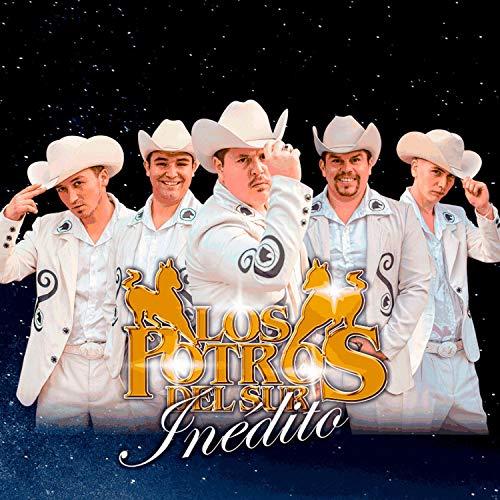 Mensaje / Un Imposible (feat. John Alfaro & Guillermo Vilchez)