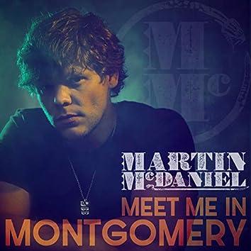 Meet Me in Montgomery