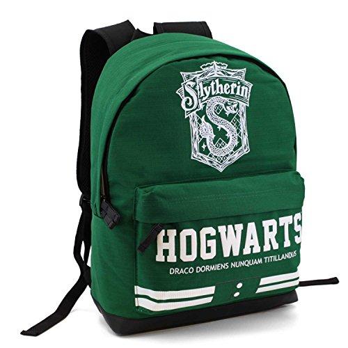 Harry Potter - 33622 - Zaino Tempo Libero