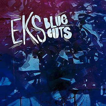 Blue Cuts