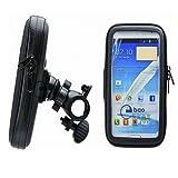 Zoom IMG-2 k s trade per fairphone