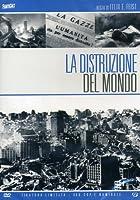 La Distruzione Del Mondo (Ed. Limitata E Numerata) [Italian Edition]