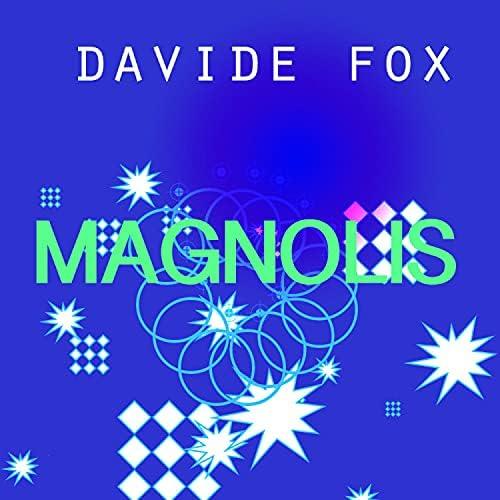 Davide Fox