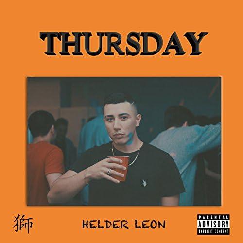Helder Leon