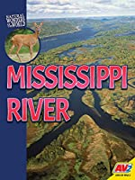Mississippi River (Natural Wonders of the World)