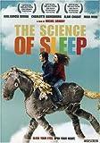 Science of Sleep [DVD] [2007] [Region 1] [US Import] [NTSC]