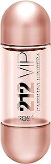 Perfume 212 Vip Rose, 30ml, Eau de Parfum, Feminino, Carolina Herrera