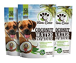 Viva All Natural Coconut Water
