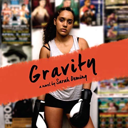 Gravity Titelbild