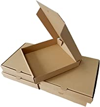 pizza boxes buy