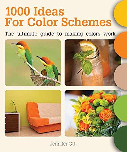 1000 ideas for home design - 6