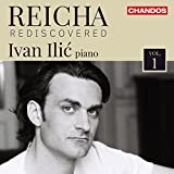 Reicha Rediscovered Vol. 1