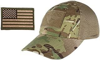 2a tactical gear