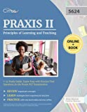 Praxis II Principles of Learning and Teaching...